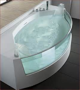 bathtubs with jets and heater home design ideas