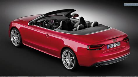 convertible audi red audi cabriolet price modifications pictures moibibiki