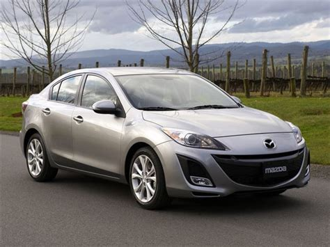 automotive service manuals 2011 mazda mazdaspeed 3 electronic toll collection buyer s guide 2011 mazda mazda3 autos ca