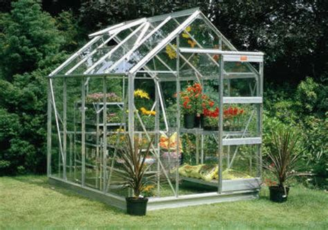 garden glasshouses glass aluminium domestic garden glasshouse designs