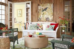 decorative ideas for living rooms country living room decorating ideas homeideasblog com
