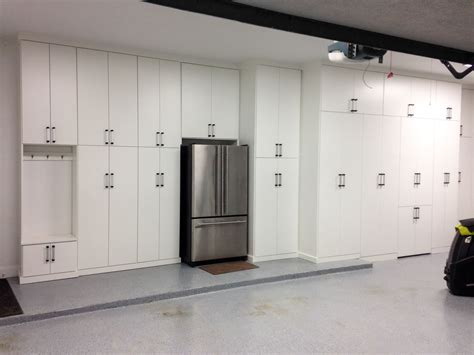 Closet Garage by Garage Storage Gallery Cutting Edge Closets