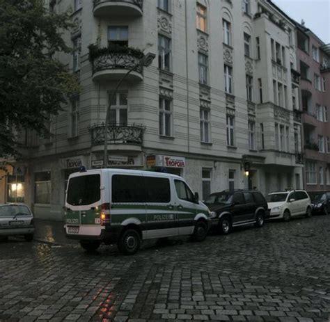 ebay wohnungen berlin bundesweite razzia berliner polizei fasst ebay