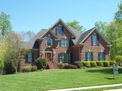 houses for rent in kernersville nc 413 wesley park dr kernersville nc 27284 is recently sold zillow