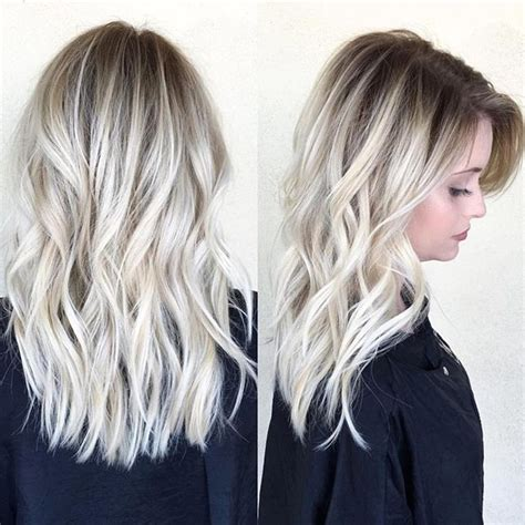 dibiase hair om hair 1000 ideas about platinum blonde hair on pinterest