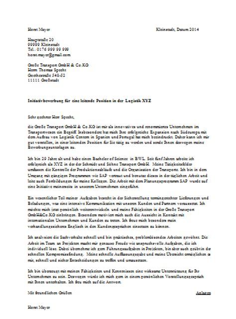 esempi di lettere personali la lettera di presentazione archives joblers