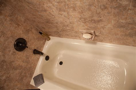 replacement bathtubs sho pro of indiana inc