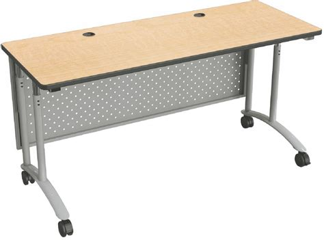 stand up work desks stand up work desk 4 dual wheel casters