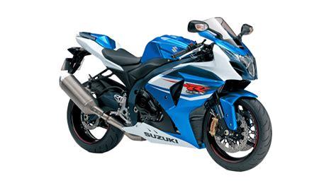 Suzuki Motorcycle Recall by Suzuki Announces Incentive Program For Gsx R Recall Service
