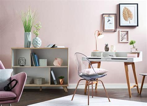 Arbeitszimmer Farbe by Die 42 Besten Bilder Zu Farbgestaltung F 252 R Das Gartenhaus