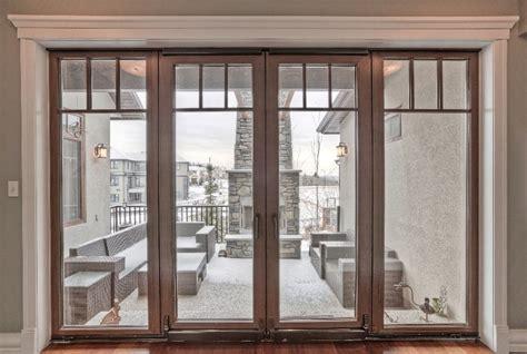 Doors Windows Calgary by Windows Doors And Interior Design Innotech Windows Doors