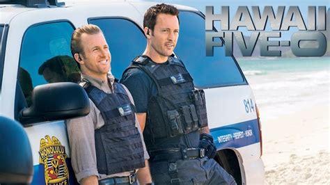 Hawaii Five 0 Calendar 2016 Hawaii Five 0 Season 7 Bts