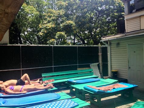 russian bath house nyc russian turkish baths 21 photos massage east village new york ny united