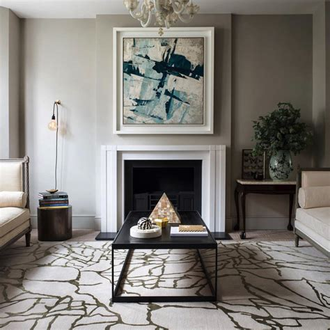 interior design instagram pages top interior designers kelly wearstler s instagram feed
