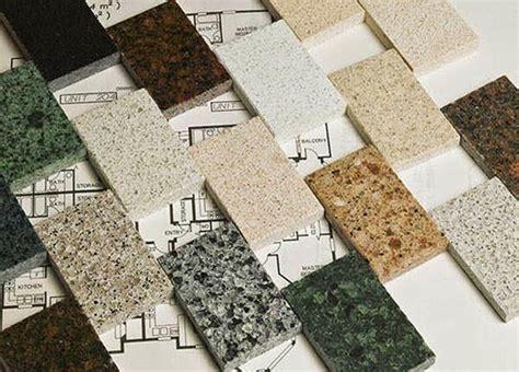 Harga Granit Merk Garuda harga granit marmer 60x60 dan semua ukuran juli 2018