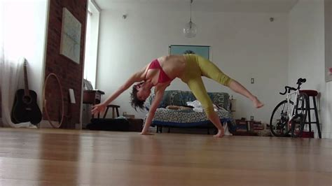 living room yoga my new living room a time lapse meghan currie yoga youtube