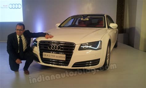audi quattro price in india audi a quattro price in india 2017 2018 audi reviews page