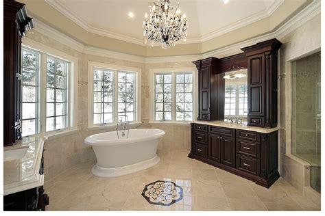 his and hers bathroom sinks 24 stunning luxury bathroom ideas for his and hers