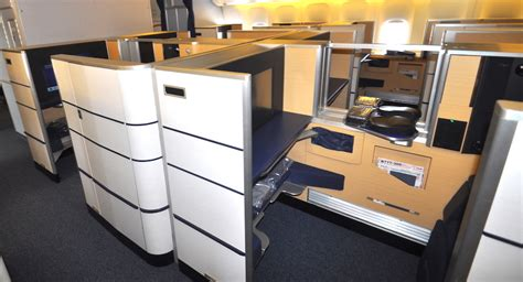 united airlines premier desk phone number united premier desk phone number best home design 2018