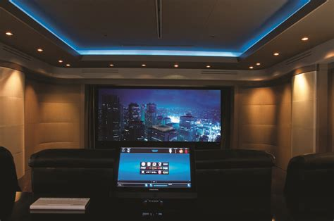 home theater system delhi ncr home theater designing
