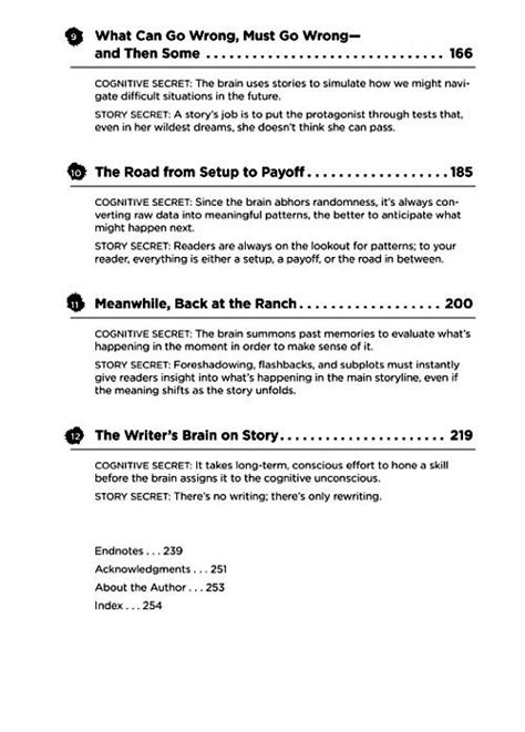wired for story popular wired for story the writer s guide to