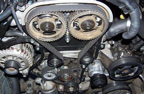 297 Piston Kits Opel Blazer Dohc 1 sistema de distribuci 243 n pruebaderuta