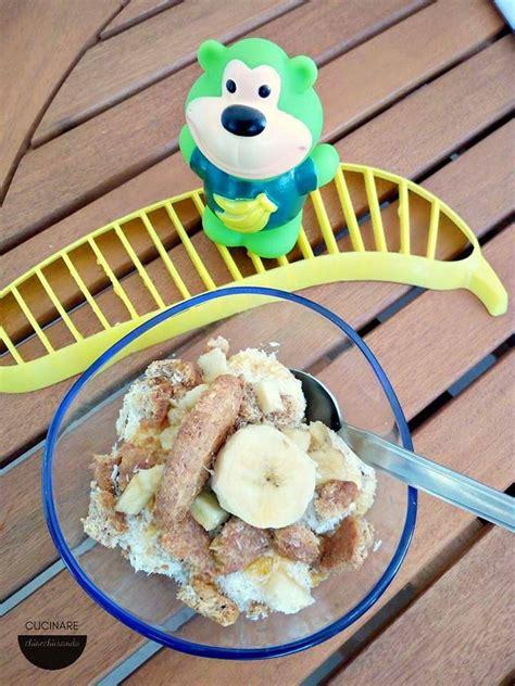 cucinare banane dolce con banane buono leggero e sano cucinare