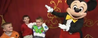 talking mickey mouse grumpymickey
