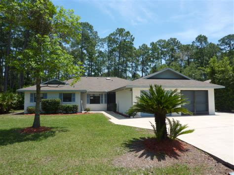 houses for sale in palm coast fl 12 wellham ln palm coast florida 32164 detailed property info reo properties and
