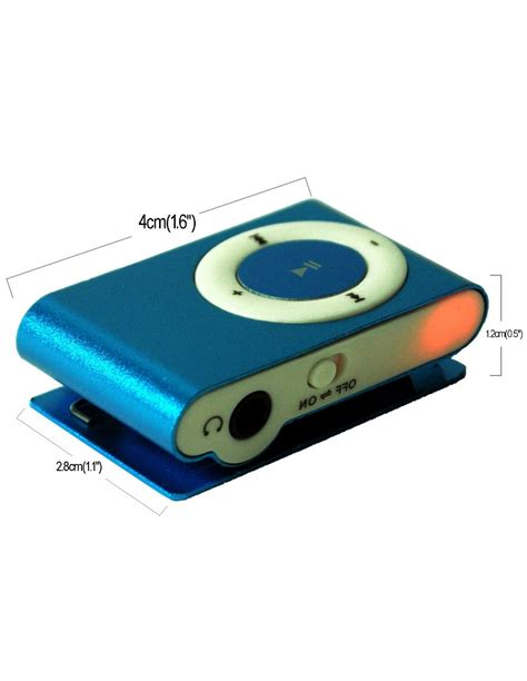 Tges Colorful And Affordable Mp3 Players by New Fashion Mini Cheap Clip Digital Mp3 Player Usb