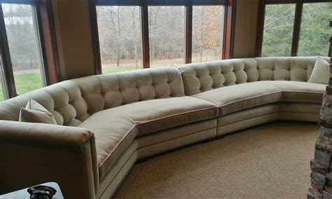 custom built sofa custom built sofa sofa frames for upholstery google search