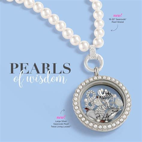 Origami Owl Design Ideas - 1243 best origami owl images on living lockets
