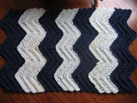 crochet throw rug patterns free 42 best images about rugs on free pattern blanket crochet and crochet rug patterns