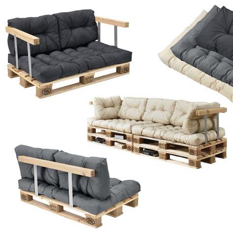 Paletten Sofa Polster by Die Besten 17 Ideen Zu Sofa Aus Palletten Auf