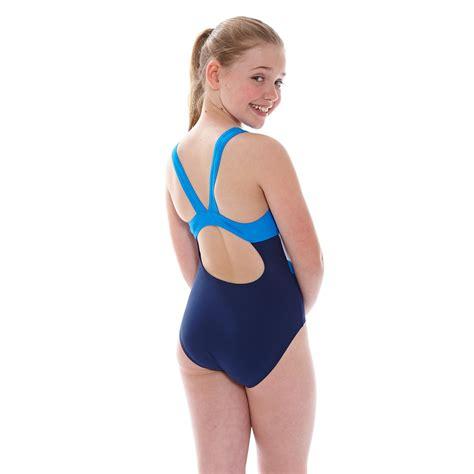 junior girls swimwear junior girls swimwear junior girls lynton speedback