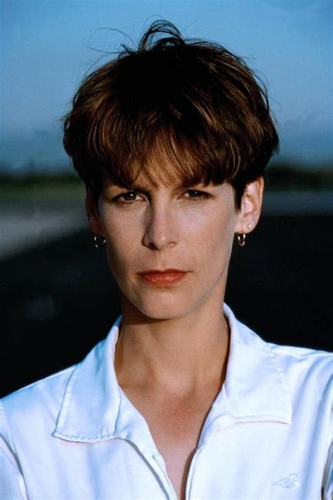 jaime lee curtis cabello platinado 25 best ideas about jamie lee curtis young on pinterest