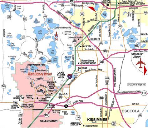 map of usa showing disney world youth tattoos disney world orlando map