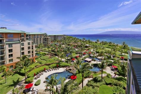 Honua Kai Floor Plans by Maui Now Listing Honua Kai Re Release Promotion Offers