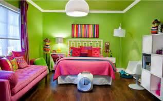 Paint Ideas For Teenage Girls Bedroom 20 bedroom paint ideas for teenage girls home design lover
