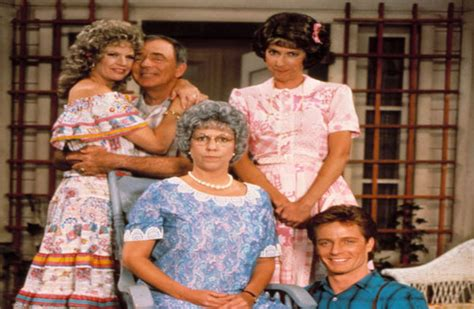 mama s mama s family the complete series time life