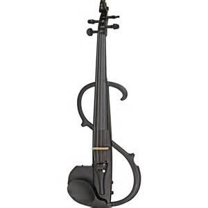 Bellafina sse electric violin outfit music123