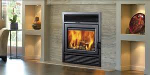 wood burning box wood burning fireplace with your