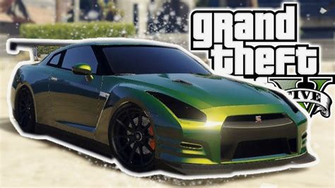 nissan gtr fox nissan gtr ul lui fox in gta 5 mods