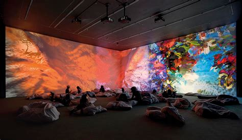 art design jobs houston pipilotti rist led and video pieces open at museum of fine