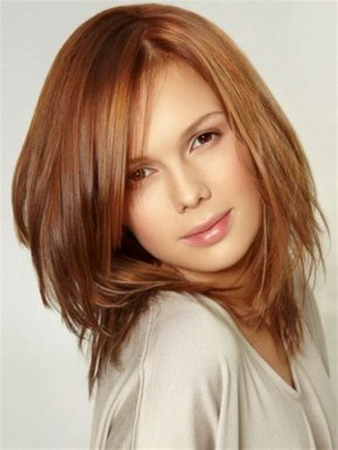 whats the lastest hair trends for 2015 2015 hair trends medium length