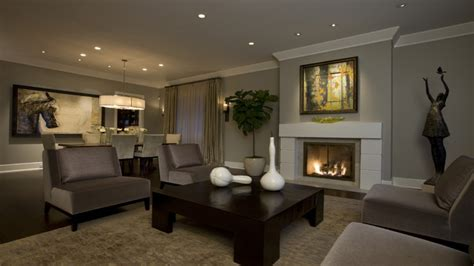 how to choose paint color for living room transitional design living room choosing paint color