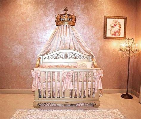 Princess Baby Nursery Decor 25 Best Ideas About Luxury Nursery On Baby Room Nurseries And Nursery Room