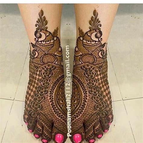 tattoo maker in janakpuri best 25 dulhan mehndi designs ideas on pinterest full