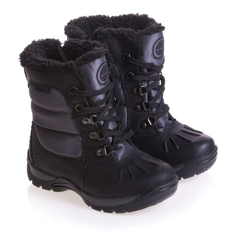 winter boots winter boots wallpapers pics pictures images