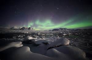 Northern Lights Landscaping Landscape Photo Contest Results